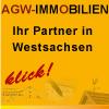 AGW-Immobilien