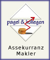 pagel_und_kollegen